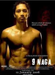 aktor film laga terbaik indonesia 8 film action indonesia ini nggak kalah keren dari buatan hollywood