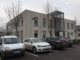bureau a louer 93 bureaux à louer 100 m limas 69400 location bureaux limas 69400