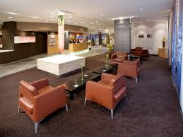 best price on novotel frankfurt city hotel in frankfurt am main