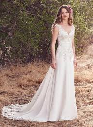 maggie sottero wedding dresses wedding dresses by maggie sottero