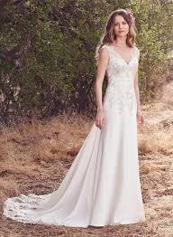 Maggie Sottero Wedding Dresses Maggie Sottero Village Bridal U0026 Boutique Bridal Gowns Wedding