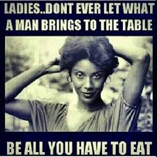 Independent Black Woman Meme - black history month natural hair icons independent women advice