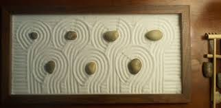 i u0027m going to make a zen garden similar to this for my class