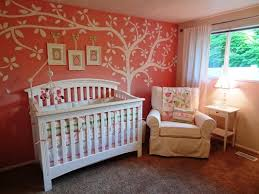 nursery ideas for girls your baby furniture room decorating