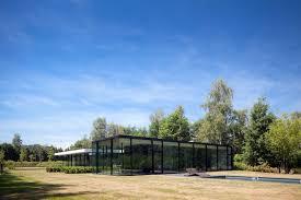 modern glass house ultra modern glass house architecture modern design new modern