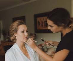 website for makeup artist 5 most important questions to ask your wedding makeup artist