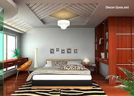 Gypsum Ceiling Designs For Bedroom Integralbook Com Gypsum Design For Bedroom