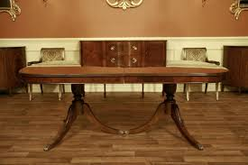 antique dining room tables tables marvelous expandable dining table and antique dining room
