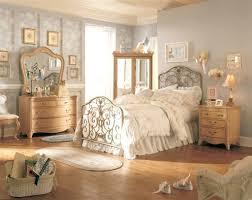 decorations fashioned home decor fashioned bedroom ideas