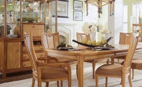 Dining Table On Sale by Uncategorized Brilliant Dining Room Set Co Za Interesting