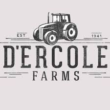 vintage jeep logo dercole farms and garden center home facebook