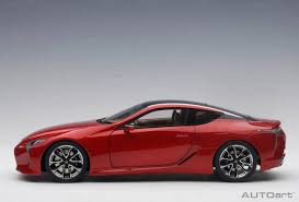 lexus lf lc price in pakistan dtw corporation rakuten global market automatic art autoart 1