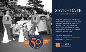auburn alumni search golden eagles reunion auburn alumni association