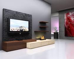 living living room best simple interior design ideas for lcd tv