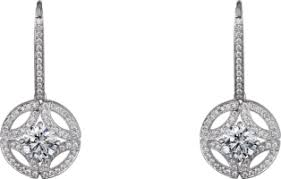 earrings pictures 966768 png scale 314 high png