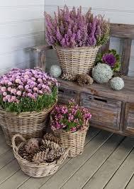 Pintrest Home Decor 145 Best Home Decor Porch Images On Pinterest Outdoor Spaces