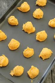 orange cream cookies slyh in the kitchen