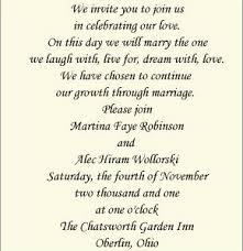 popular wedding sayings wedding invitations sayings wedding invitations sayings and your