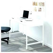 bureau blanc ikea table bureau blanc dangle pivotant turny brillant blanche ikea bim