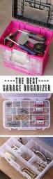 best 25 tool box ideas on pinterest metric bolt sizes chart