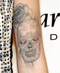 cher lloyd tattoos amp meanings a complete tat guide within cher