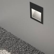 Outdoor Recessed Led Lighting Fixtures by Best 25 Recessed Light Ideas Only On Pinterest Recessed