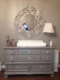 refinish ideas for bedroom furniture refinish bedroom furniture modest on bedroom for best 25 changing