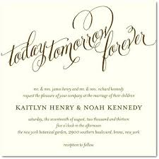 wedding invitation messages ideas personal wedding invitation messages for friends for cursive