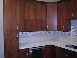Flat Front Kitchen Cabinet Doors Flat Panel Cabinets Beautiful Trendy Maple Flat Panel Shaker