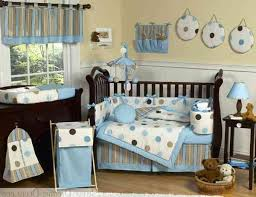 Mini Crib Bedding For Boy Minimalist Mini Cribs In Various Room Designs Housebeauty
