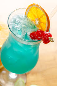 blue lagoon cocktail 10 simply delicious cocktail party recipes avenue15 co uk