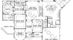 craftsman style house plans one 30 craftsman style house floor plans craftsman style homes floor