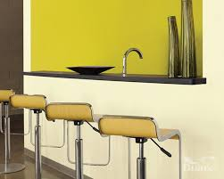 41 best yellow decor images on pinterest be inspired color