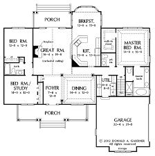 floor plans for old farmhouses floor plan old fashioned farmhouse floor plans plan more style