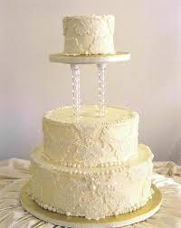 tbdress blog vintage wedding cakes wedding cake toppers