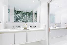 Bathroom Closet Door 10 Rooms Featuring Sliding Mirror Closet Doors