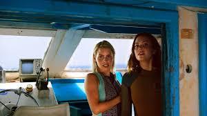 150 Metres In Feet by 47 Meters Down U0027 Review Mandy Moore U0027s Shark Thriller Sinks Indiewire