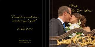 livre sur le mariage couverture livre mariage f et jl photo