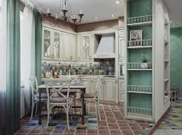 kitchen gray kitchen painted kitchen cabinet ideas popular