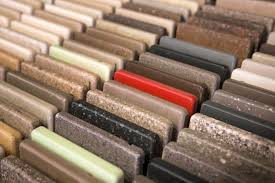 Corian Sanding Pads What Are Corian Countertops Angie U0027s List