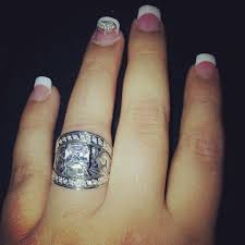 hyo silver engagement ring jewelry pinterest engagement