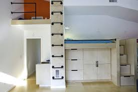 Cool Bedrooms With Bunk Beds Cool Bunk Bed Ideas Cool For Plus Bedroom Design Bunk Beds Adults