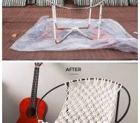 build your own bedroom furniture cool headboard do it yourself