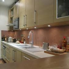 cuisine moderne dans l ancien cuisine moderne cuisine ouverte dans appartement ancien cuisine