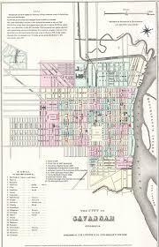 Map Of Savannah Ga 158 Best Blood Moon Images On Pinterest Blood Moon Civil Wars