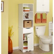 Bathroom Hutches Bathroom Cabinets U0026 Storage For Less Overstock Com