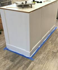kitchen island pictures how to build a kitchen island easy diy kitchen island