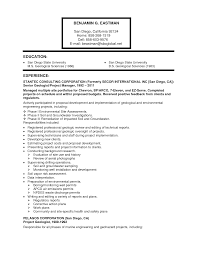 resume objective sle general journal resume preparation sle 28 images 28 images of resume writing