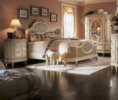 Decorating Ideas For Master Bathrooms Colors Best 25 Romantic Bedroom Colors Ideas On Pinterest Romantic