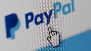 how to open a paypal account in nigeria naij com